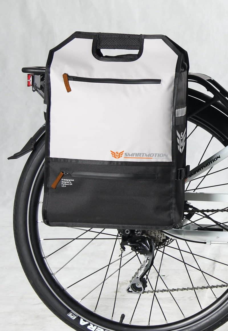 Pacer Side Bags 2