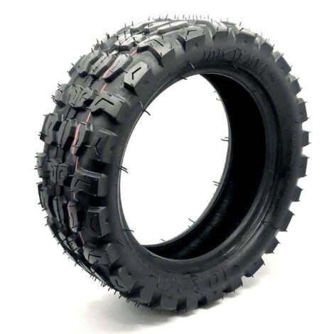 ox-off road tyre